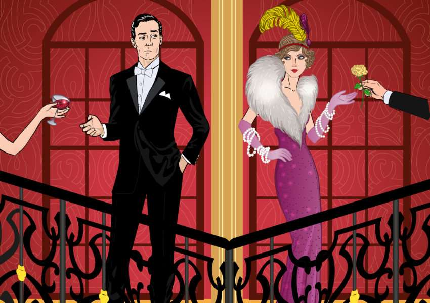 Noel Coward's Private Lives ANL-161205-151048001