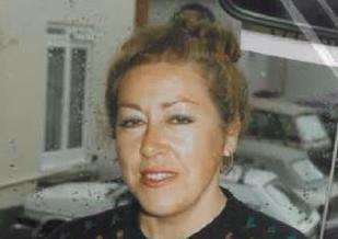 Missing Bury St Edmunds woman Valerie Tipper