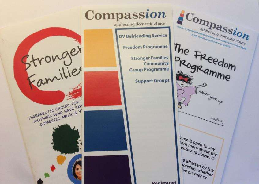 compassion leaflets ANL-161111-094434001
