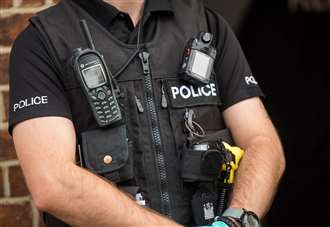 Residents urged to review their security after spate of attempted burglaries