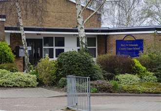 Safeguarding at 'inadequate' school is judged effective by Ofsted after leaders take action