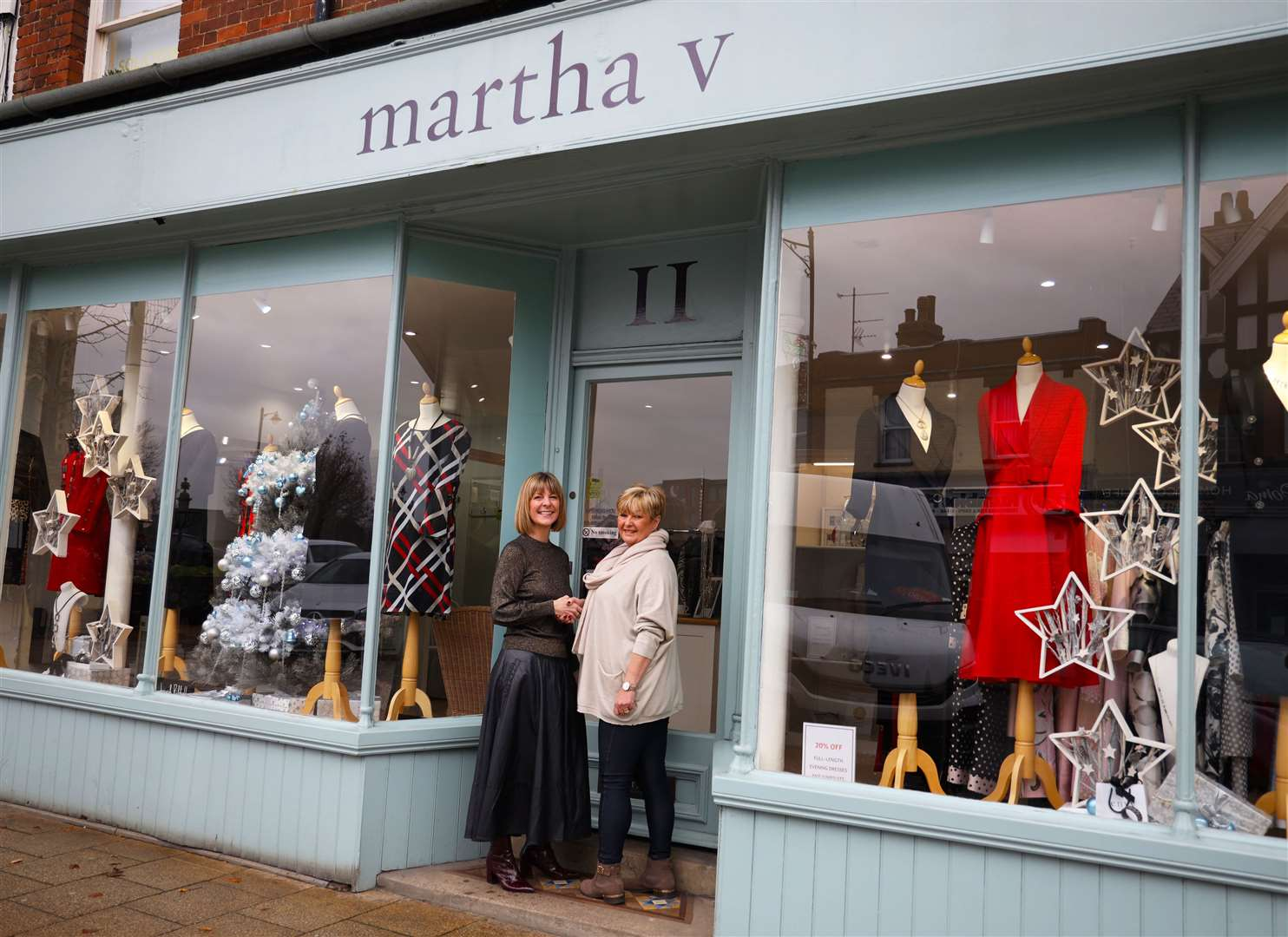 Martha V new owner (24008543)