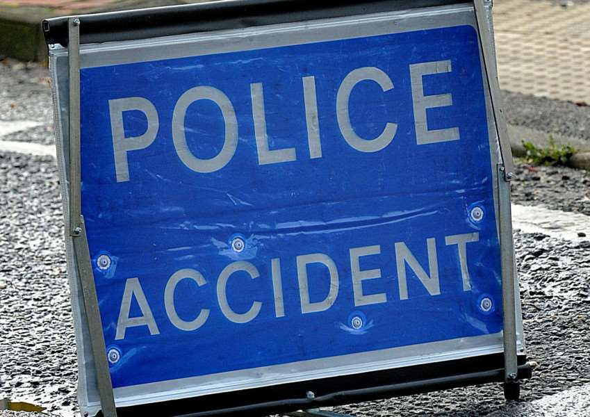 UPDATE: Police name victim of fatal crash on A143 near Bury