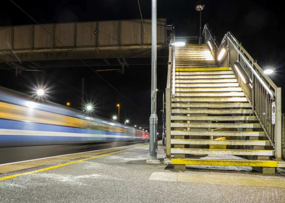 Stowmarket station by Scott Usher ANL-141222-112434001