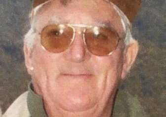 Clifford Wood, 91, has gone missing from his home in Wrentham ANL-170113-125253001