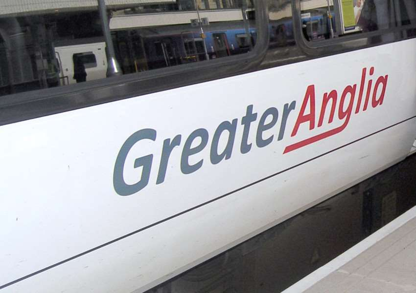 Greater Anglia ENGANL00120120718163628