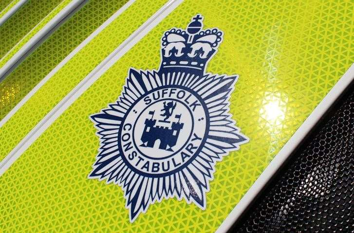 Four teenagers have been charged with assault after allegedly attacking a 16-year-old boy in Mildenhall.
