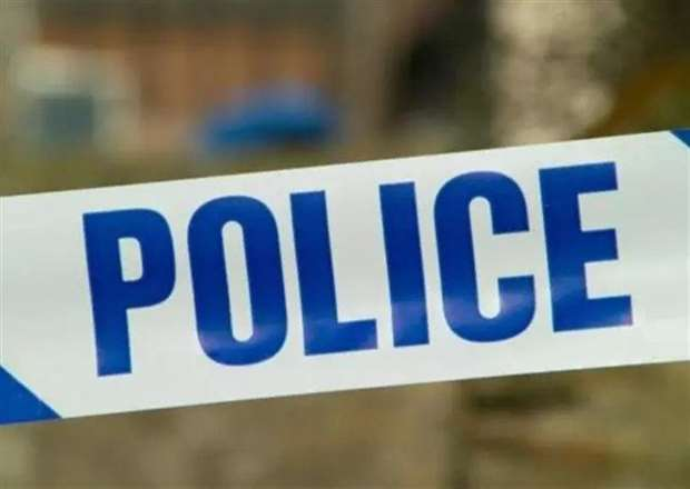 Police investigate Bury St Edmunds smoke grenade attacks