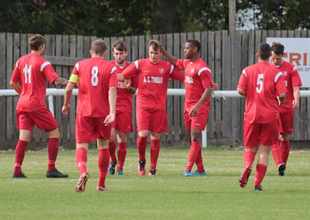 Fa Vase Draw Ely Handed Home Tie