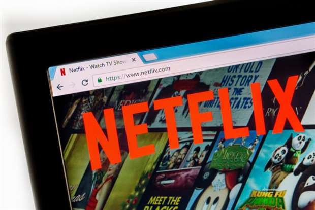 REVEALED: Netflix codes to unlock full film and TV show list