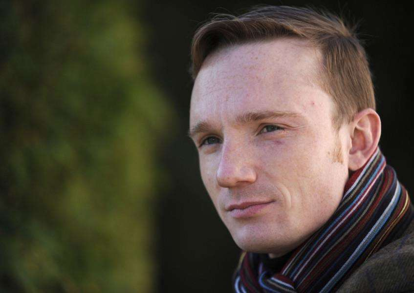 DEVASTATING NEWS: Freddy Tylicki suffered T7 paralysis at Kempton
