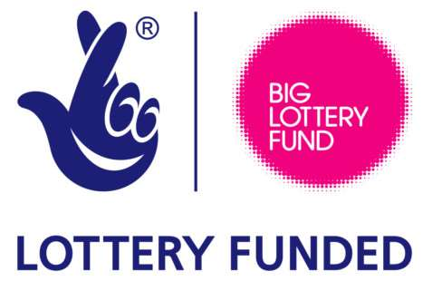 Big Lottery Fund ANL-150203-111405001