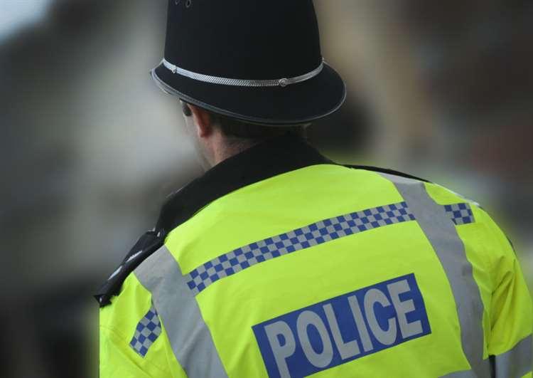 High calibre guns stolen in burglary near Hadleigh
