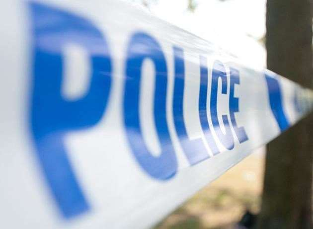 Two menhave been arrest ed by police in connection with a rape in Newmarket (23064414)