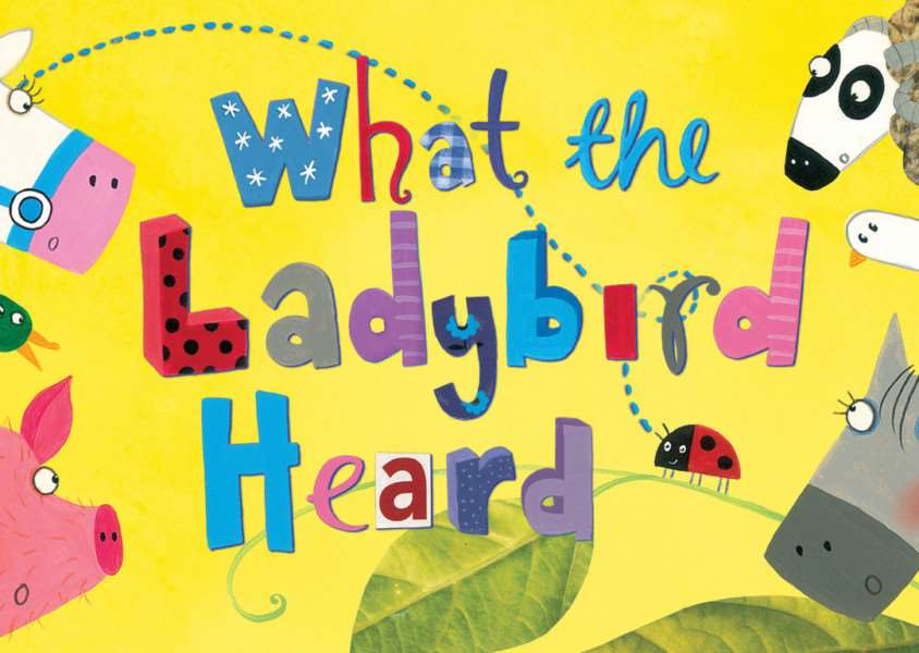 What the Ladybird Heard ANL-160128-150135001