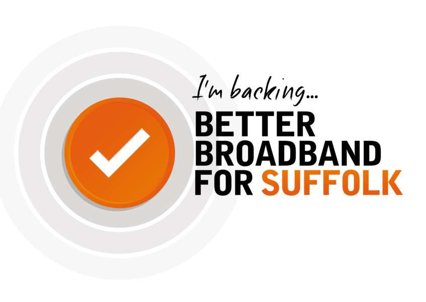 Better Broadband logo ENGANL00120121203161833