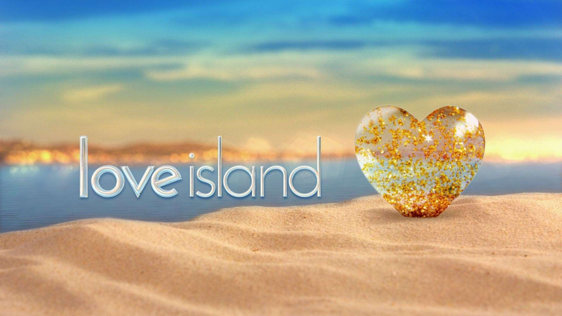 From ITV Studios Love Island: SR5 on ITV2 Pictured: Logo. This photograph is (C) ITV Plc and can only be reproduced for editorial purposes directly in connection with the programme or event mentioned above, or ITV plc. Once made available by ITV plc Picture Desk, this photograph can be reproduced once only up until the transmission [TX] date and no reproduction fee will be charged. Any subsequent usage may incur a fee. This photograph must not be manipulated [excluding basic cropping] in a manner which alters the visual appearance of the person photographed deemed detrimental or inappropriate by ITV plc Picture Desk. This photograph must not be syndicated to any other company, publication or website, or permanently archived, without the express written permission of ITV Picture Desk. Full Terms and conditions are available on the website www.itv.com/presscentre/itvpictures/terms For further information please contact: james.hilder@itv.com / 0207 157 3052 (12905660)