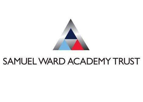 The Samuel Ward Academy Trust