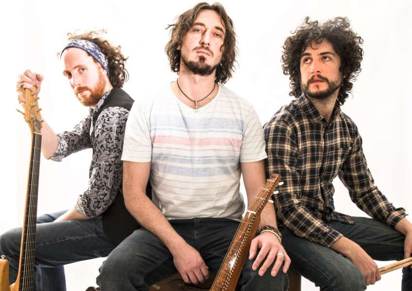 Wille & The Bandits ANL-160921-145956001