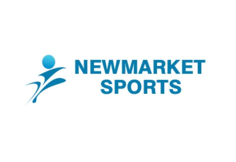 Newmarket Sports