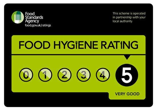 Food Hygiene Rating Scheme ENGEMN00120130827112752