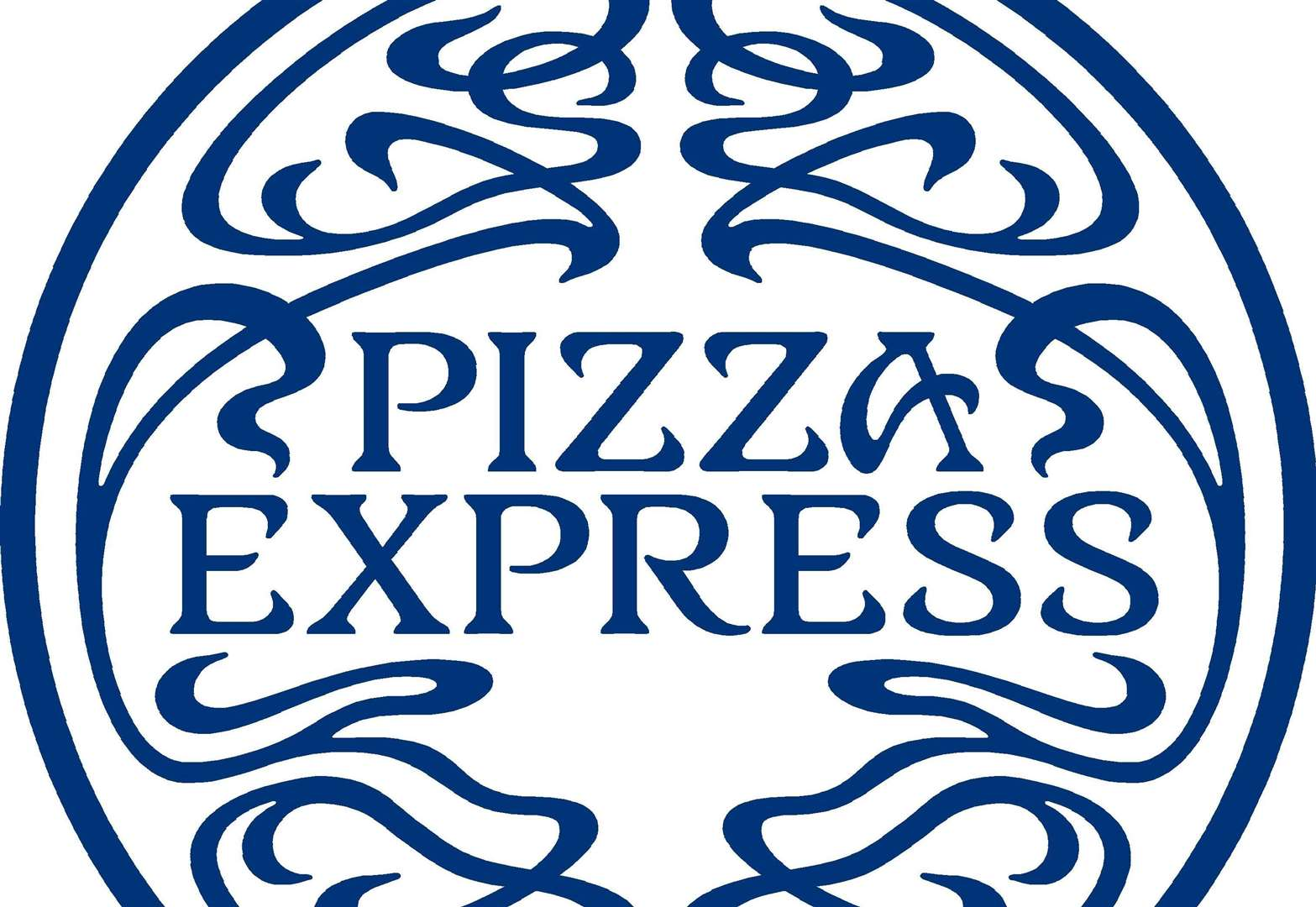 Pizza Express In Sudbury Faces Uncertainty As Restaurant