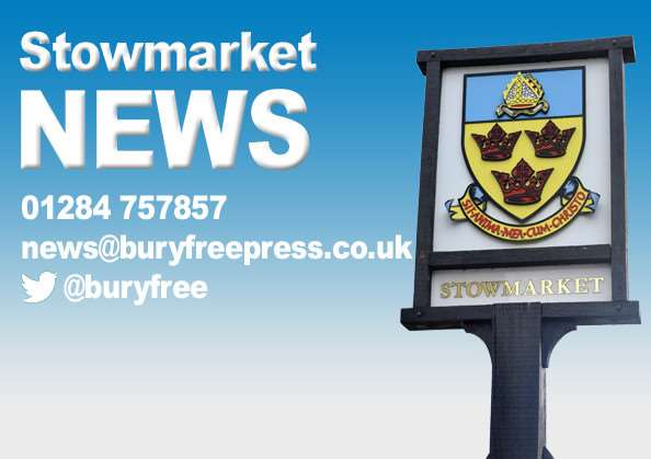 Latest Stowmarket news from the Bury Free Press