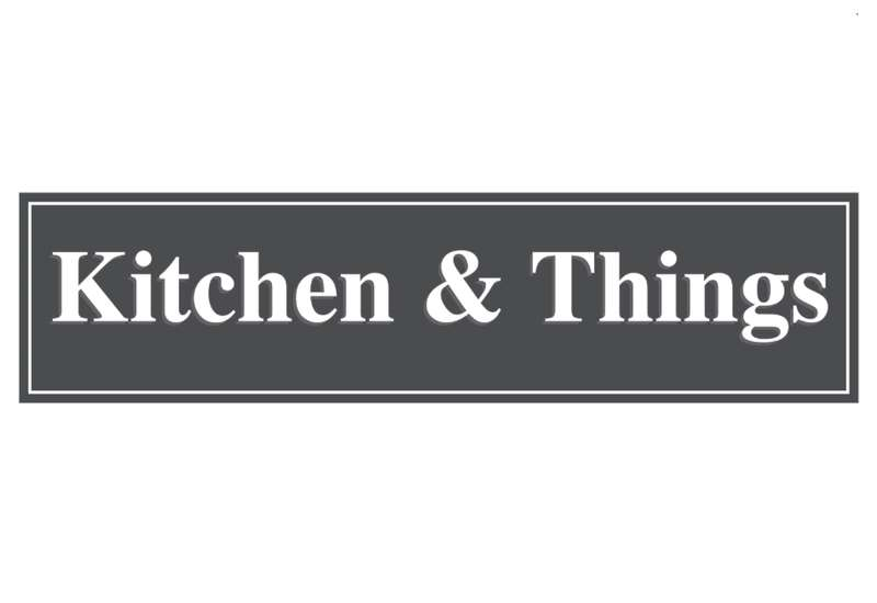 Kitchen & Things