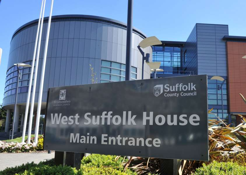 West Suffolk House ENGANL00120130105142248