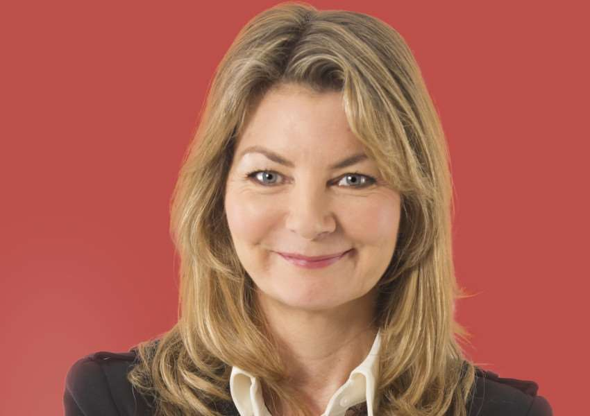 Jo Caulfield ANL-160921-143158001