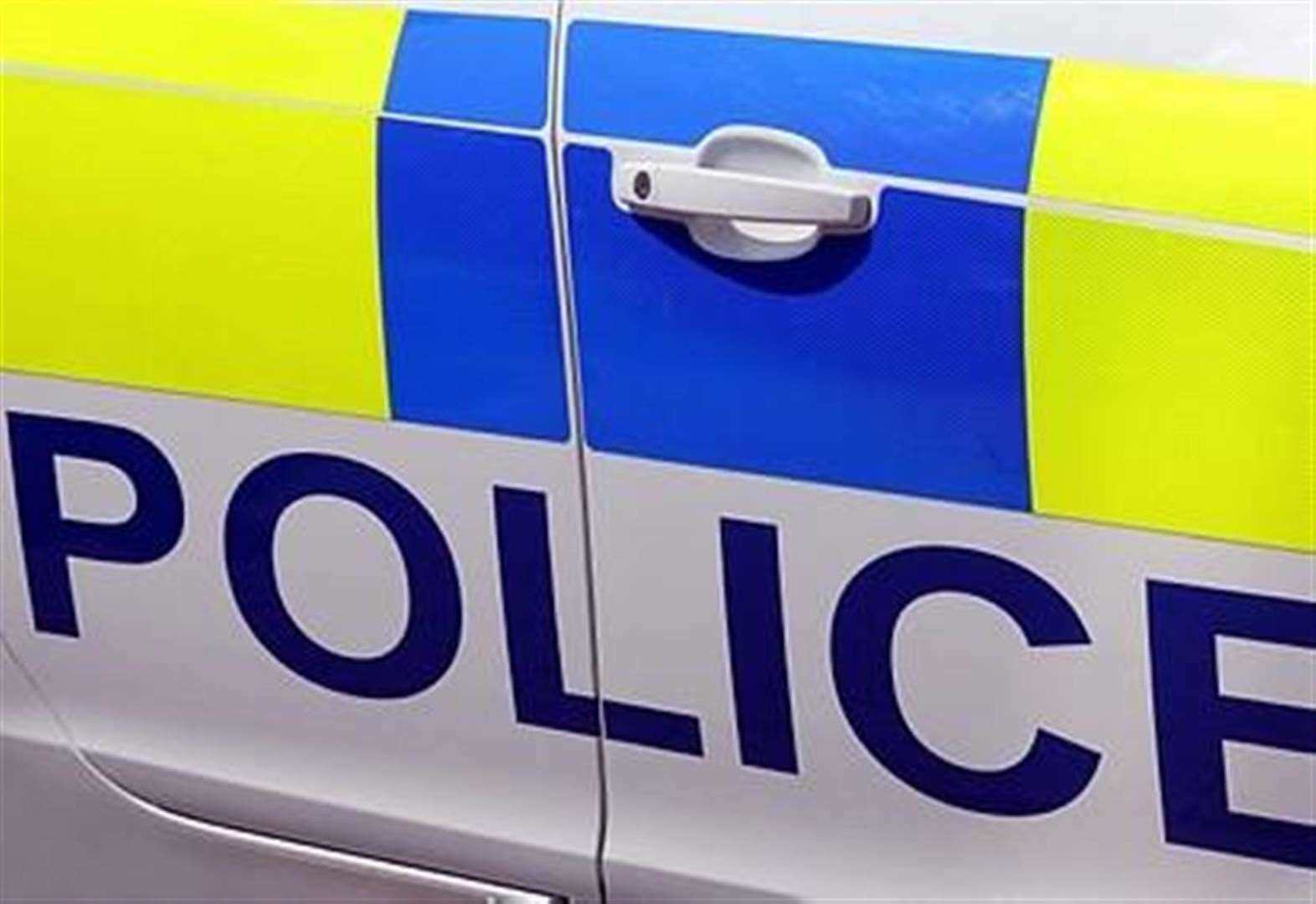 Suffolk Police have sent out an appeal after a house burglary in Haverhill