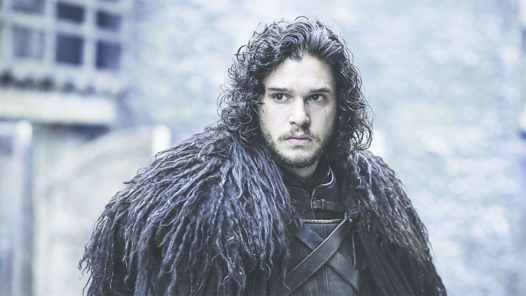 Kit Harington, who played Jon Snow in Game of Thrones, has won planning permission for changes at his Suffolk home