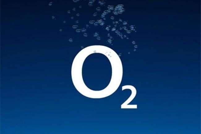 O2 users unable to make calls