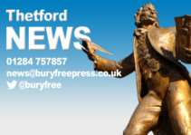 Thetford news ENGANL00120130731114143