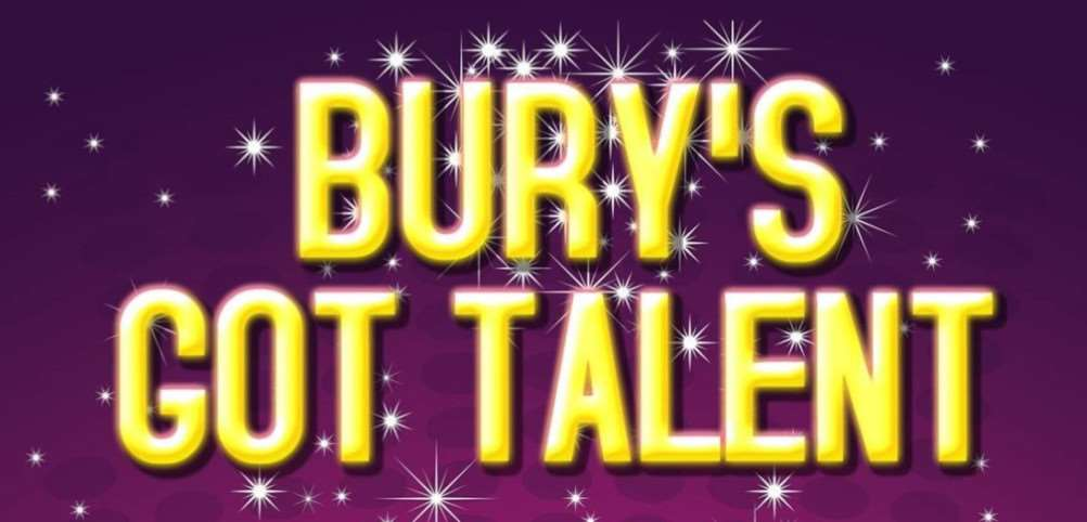 Bury's Got Talent ANL-150607-114444001