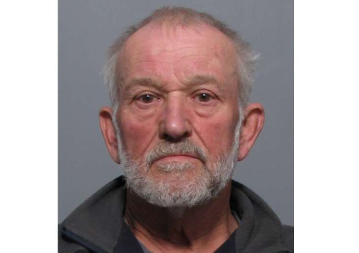 Sudbury garage owner Trevor Wright, 69, has been convicted of a string of sexual offences ANL-151128-094229001