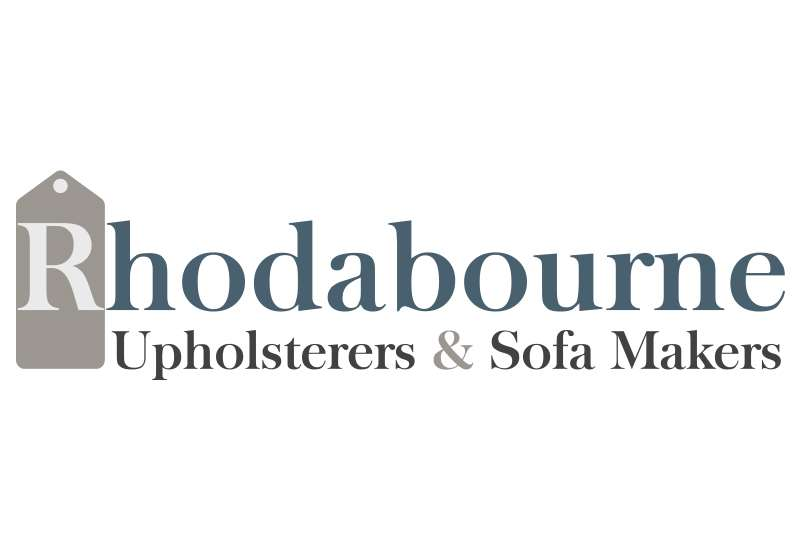 Rhodabourne Upholstery