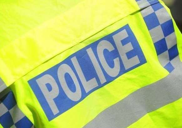 Police were called to a shop in Barningham last night