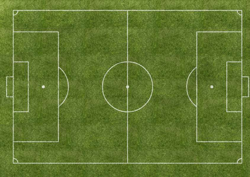 An open training day will be held for Sleaford Town Junior FC on Saturday, October 22