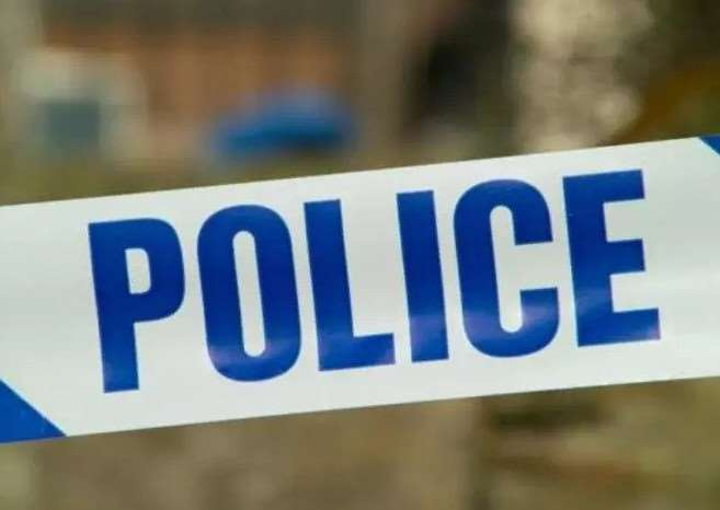 Police have charged a boy after an incident in Bury St Edmunds