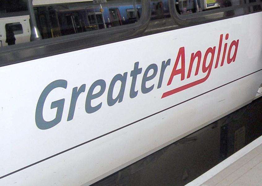 Greater Anglia Trains logo ANL-160204-165649001