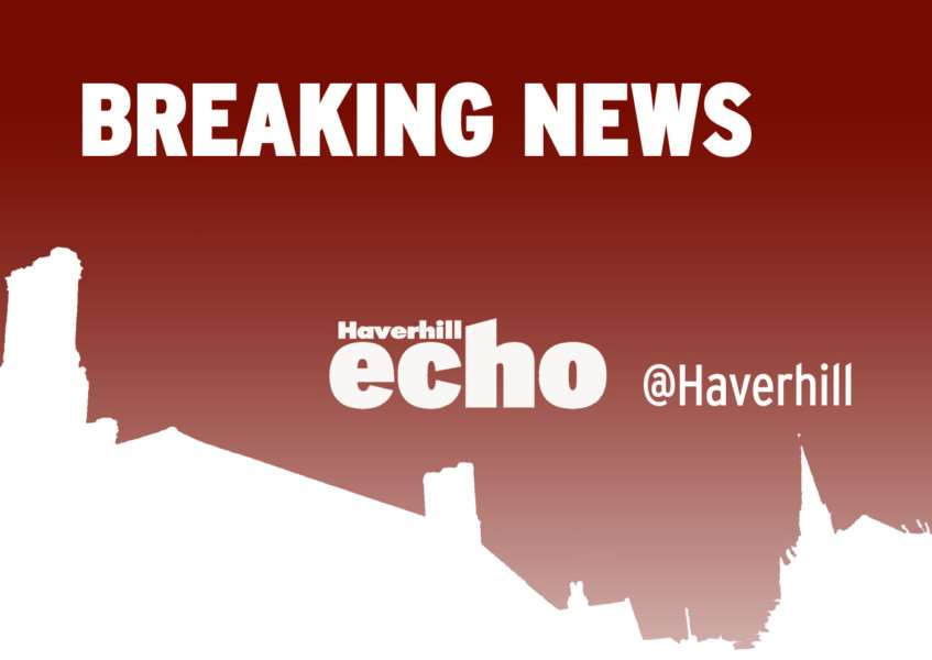 Latest breaking news from the Haverhill Echo, haverhillecho.co.uk, @haverhill on Twitter