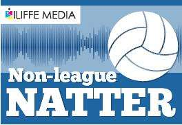 Non-League Natter Podcast (3770525)