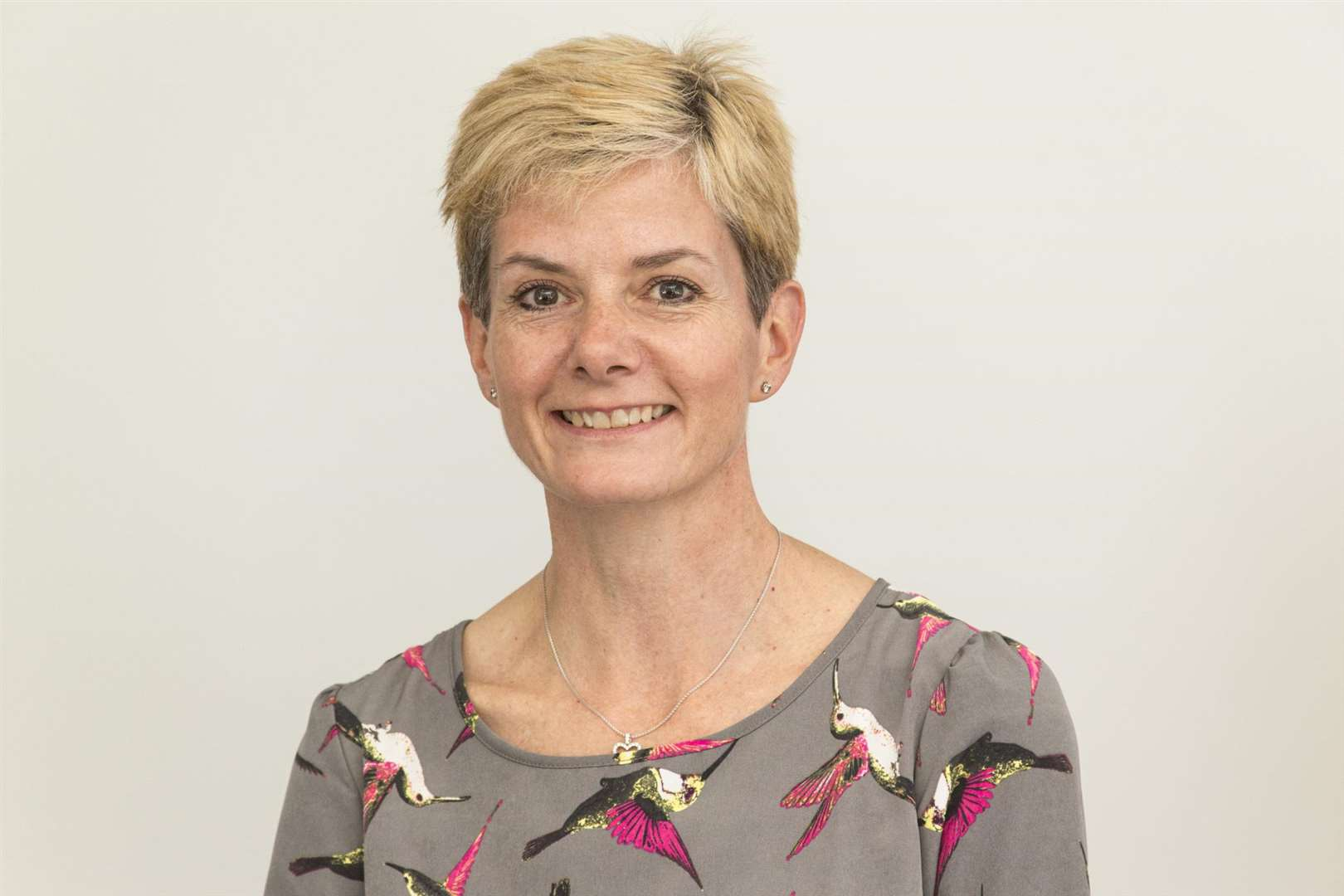 Dr Nicola Thompson of Pick Everard (4072368)