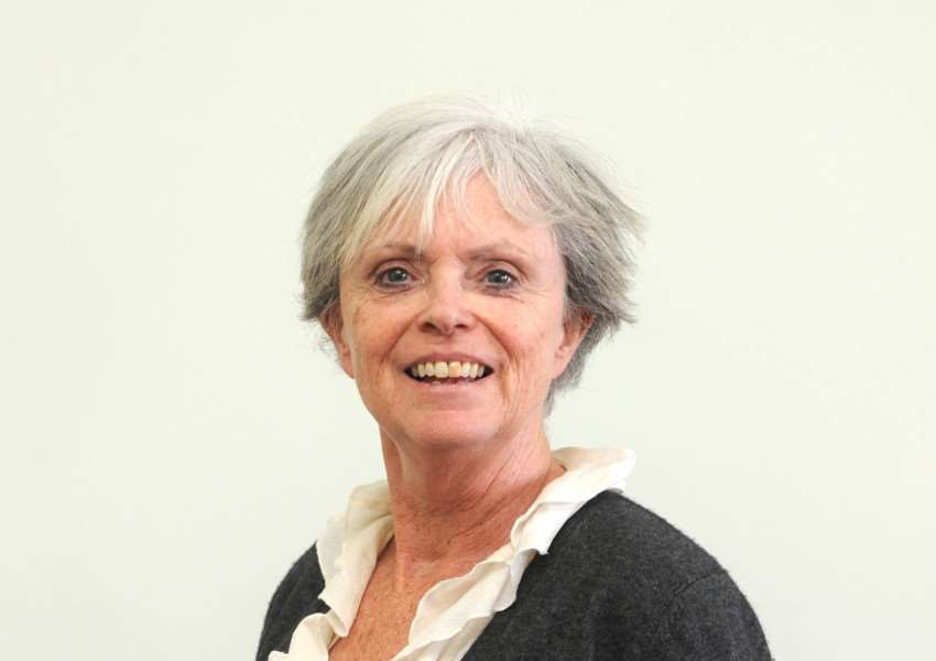 Cllr Jan Osborne ENGANL00120110615085530