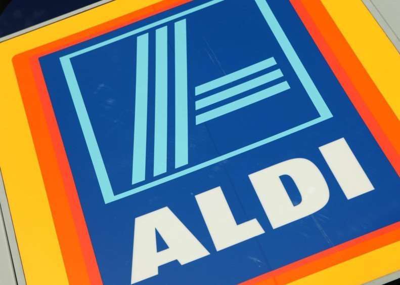 Aldi wants to build a store in Newmarket