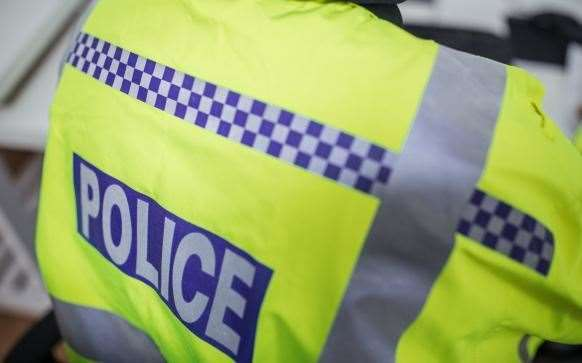One person was taken to hospital following a suspected arson attack in Lowestoft last week