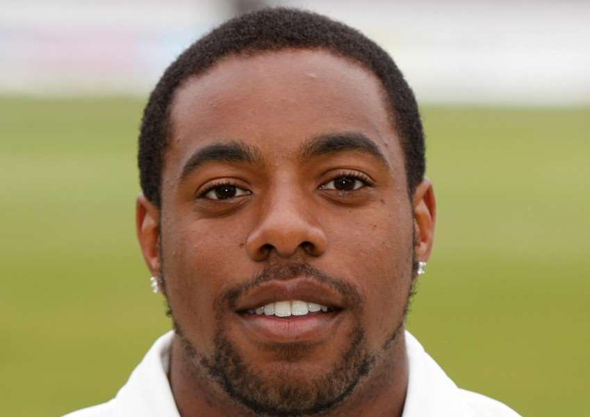 File photo dated 3/4/2009 of Mervyn Westfield, the first county cricketer in England to be prosecuted for spot-fixing, who will launche a challenge against his conviction. PRESS ASSOCIATION Photo. Issue date: Thursday May 24, 2012. Former Essex player Westfield was sentenced to four months in prison at the Old Bailey in February. Westfield, 23, from Chelmsford, was jailed after pleading guilty to one count of accepting or obtaining a corrupt payment to bowl in a way that would allow the scoring of runs. He was accused of being paid �6,000 to bowl so that a specific number of runs would be chalked up in the first over of a match between Durham and Essex in September 2009. See PA story COURTS Westfield. Photo credit should read: Sean Dempsey/PA Wire ENGEMN00120120528085519