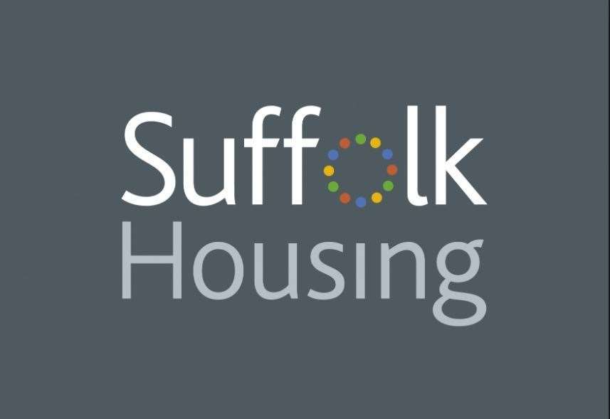 Bury firm Suffolk Housing could enter partnership