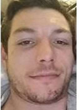 Daniel Dale has been missing form his home in Haverhill since Sunday, March 25 and police are concerned for his welfare